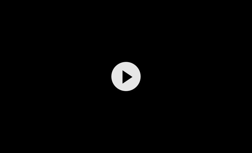 盘点NBA5大错失关键致胜罚球时刻 詹姆斯希尔海沃德错失绝杀良机